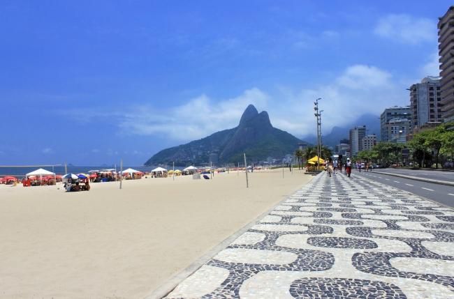 VIAJES A BUZIOS Y RIO DE JANEIRO DESDE BUENOS AIRES - Buzios / Rio de Janeiro /  - Paquetes a Brasil BUTELER VIAJES