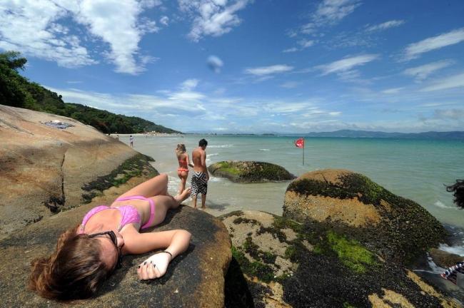 VIAJES A PRAIA DO FORTE ALL INCLUSIVE DESDE ARGENTINA - Praia do Forte /  - Paquetes a Brasil BUTELER VIAJES